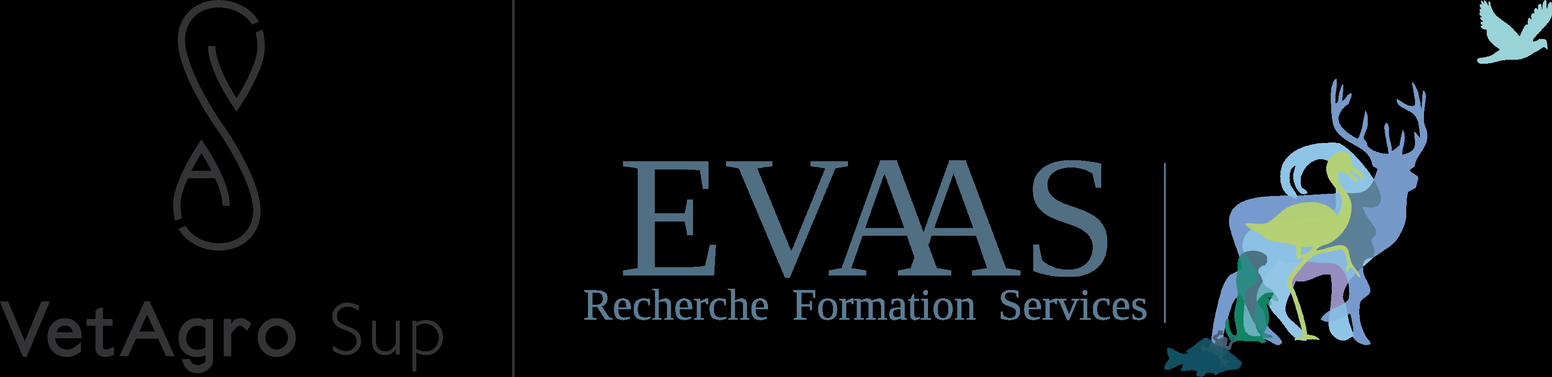 EVAAS